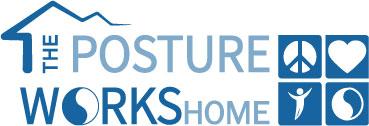tpw home logo